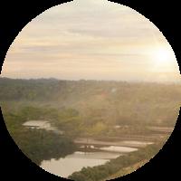 circle-cropped (1)